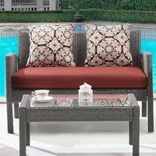 livingpositivebydesign martha stewart living patio furniture lovely martha stewart outdoor rugs inspirational martha stewart living
