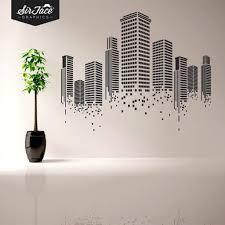 office wall design. Stunning Office Wall Design