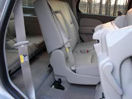 2003 chevy tahoe seat covers 271147 2005 chevy tahoe 3rd row seat parts velcromag