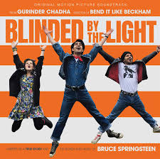 Who Sang Blinded By The Light Blinded By The Light Original Motion Picture Soundtrack
