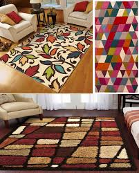 find round rugs at oriental designer rugs browse our great selection of round rugs available
