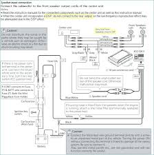 ford mondeo audio wiring diagram cool ford puma wiring diagram ideas ford mondeo audio wiring diagram cool ford puma wiring diagram ideas electrical circuit diagram ford fiesta speaker wiring diagram