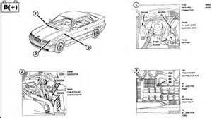 similiar 1999 bmw 328i fuse box diagram keywords bmw 328 i fuse box location bmw 328 i fuse box