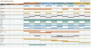 Gantt Chart Template Google Sheets Google Sheets Gantt Chart Template Urldata Info