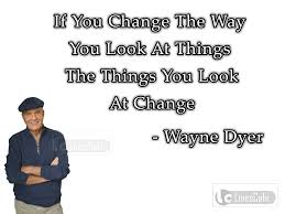 Philosopher Wayne Dyer Top Best Quotes With Pictures Linescafecom