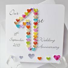 36 Wedding Card Design Templates Psd Ai Free Premium Templates