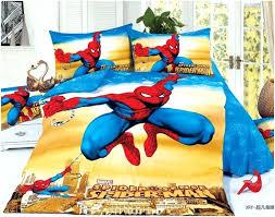 batman toddler bed set amazing photos superhero toddler bed set toddler bed set unique bedding sets superman