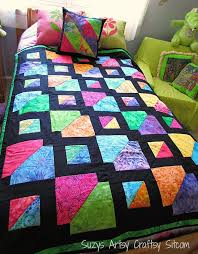 1015 best Quilts 3 images on Pinterest | Quilt patterns, Kerst and ... & Give Handmade for the Holidays! Adamdwight.com