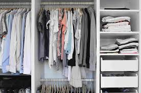 research small closet storage solutions an organized closet