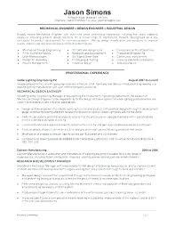 Sample Warehouse Management Resume Maintenance Manager Resume Sample Professional Resume