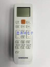 Original For Samsung Air Conditioner Remote Control Db9311489c  EBayAir Conditioning Remote
