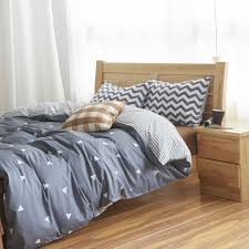 teen boy bedroom sets. Bedroom: Boy Bedding Sets Awesome Teen Derektime Design 24 Cool Kids And Bedroom
