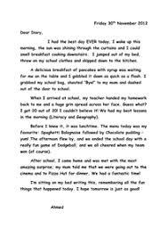 imagewidthampheightampversion  lady macbeth diary entry essay