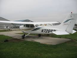 watch more like cessna airplane panel cessna 172 instrument panel garmin 1000 cessna wiring diagram and