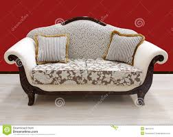 Vintage Sofa In The Room Royalty Free Stock Photo - Image: 26259145 |  HWT@PDX | Pinterest | Victorian couch, Sofa set and Room