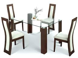 small dining table with 4 chairs small kitchen table with 4 chairs large size of table