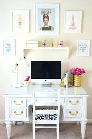 cute office. Delighful Cute Cute Office Desk Accessories Modern Medium Size Of  Supplies Girly  And