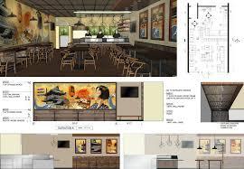 Interior Design Huntington Beach Ca W Design Architects Commercial Tenant Improvement Projects