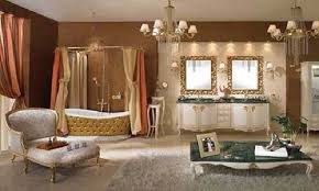 interior decoration office. Interior-Decoration Interior Decoration Office L
