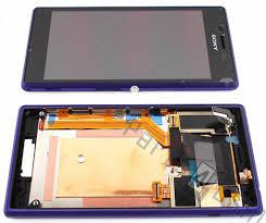 Sony Xperia M2 D2303, D2305, D2306 LCD ...