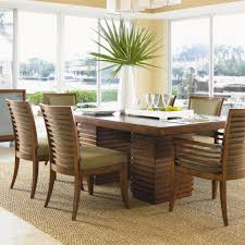 Ocean Club 536 By Tommy Bahama Home  C S Wo U0026 Sons Hawaii  Dealer Tommy Bahama Furniture Collection N85