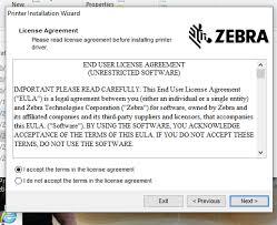 2k=windows 2000, 2k3= windows 2003 , xp= windows xp , vista = windows vista , win7 = windows 7,win10 download. Zebra Printer Drivers For Windows 10