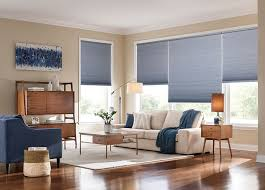 Bedroom Top Blinds Coupons 2017 Coupon Codes Promotions With Window Blinds Cheapest