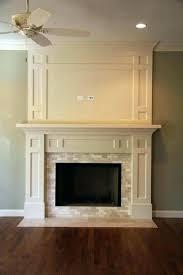 fireplace mantels and surrounds ideas fireplace surrounds designs gorgeous contemporary new modern mantels and fireplace pertaining