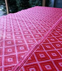 innovative plastic runner rug ikea outdoor rug roselawnlutheran