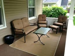 new straw rugs for outdoors beautiful straw rugs for outdoors