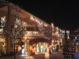 cool christmas house lighting. Wonderful Christmas With Cool Christmas House Lighting