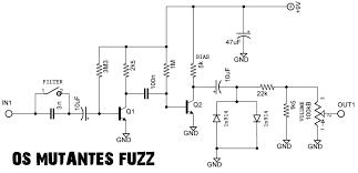 fuzz turretboard org get the os mutantes fuzz schematic here jpg
