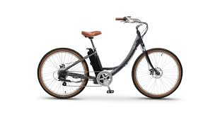 Blix Bikes Launches the Sol, One of the Lowest Step-Through E-Cruisers on  the Market   Business Wire