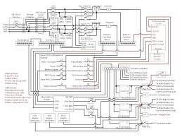 sea ray boats engine wiring wiring diagrams long sea ray f 16 wiring diagram wiring diagrams value sea ray boats engine wiring
