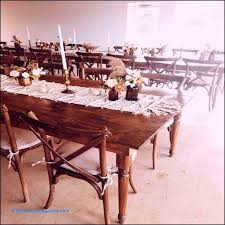 dining room round dining room tables with leaf 39 out of the rh secrethistorian com pedestal