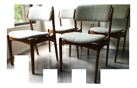 tables dining chair and dining chairs smart ebay dining chairs luxury unique dining room chairs inspirational danish dining chairs modern