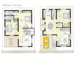 plans small house plans in marvellous inspiration luxury n home design with plan india rural