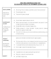 Business Brief Example Me Format For Lawyers Lawyer Sample Attorney Classy Design Legal