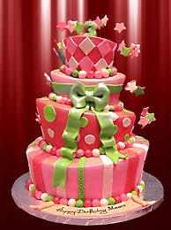 9 Topsy Turvy Birthday Cakes Photo Topsy Turvy Birthday Cake