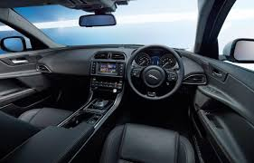 2018 jaguar xe interior. wonderful interior 2018 jaguar xee interior design to jaguar xe interior r