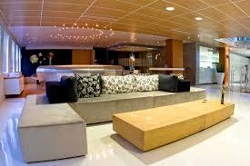 latest office interior design. home the union swiss office interior design by inhouse brand architects latest ideas t