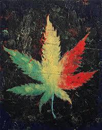 Such as png, jpg, animated gifs, pic art, symbol, blackandwhite, pix, etc. Cannabis Paintings Fine Art America