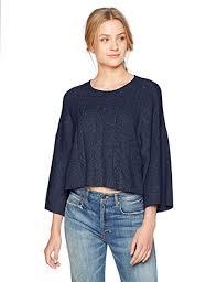 Jack By Bb Dakota Size Chart Jack Womens Extra Whip Cable Knit Mock Neck Sweater