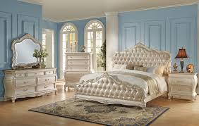 Bedroom Furniture Shops Awesome Design Ideas