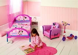 minnie mouse toddler bed set kmart blue soft foam chair cover shelf cube storage white bookcase