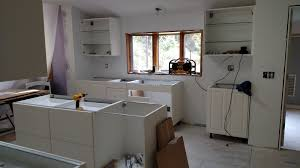 custom kitchen cabinets middletown ct heritage home