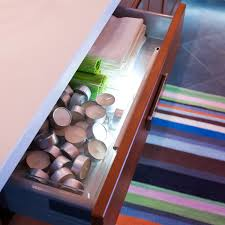 ikea dioder led drawer lighting