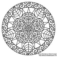 Small Picture Childrens Mental Health Awareness Benefits of Coloring Four
