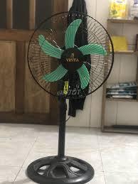 Quận Liên Chiểu] Cần bán Quạt hơi nước air cooler 50l và quạt 5cánh 180k -  Chợ tốt Đà Nẵng | Trang rao vặt miễn phí tại Đà Nẵng