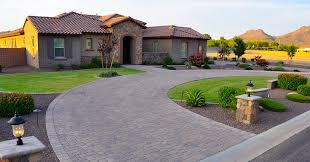 7 front yard landscaping ideas for